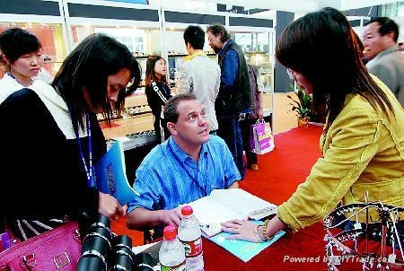 YIWU sourcing agent,purchasing agent 1