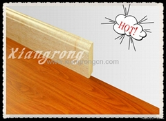 強化地板配件踢腳線等