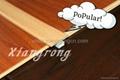 MDF Laminate Flooring Accessories