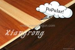 強化地板配件平口條
