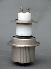 陶瓷真空电子管