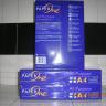 Wholesale Copy Paper A4 Size 80gsm 1