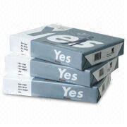 Wholesale Copy Paper A4 Size 80gsm 5