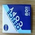 Wholesale Copy Paper A4 Size 80gsm 4