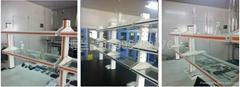 實驗室專用耐酸碱試劑架
