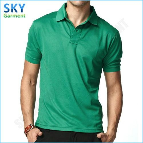 100 polyester men s dri fit t shirt supplier s401 sky for Buy dri fit shirts