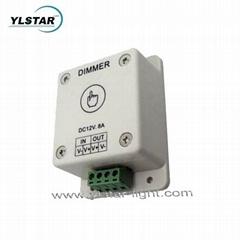 12V Touch LED Dimmer