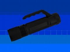 LED光源 搜捕者005型