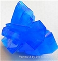 Copper Sulphate 1