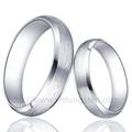 雕花钨钢戒指