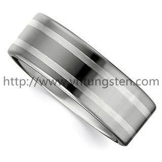 钴钼戒指 1