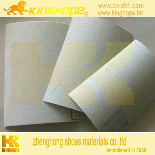 inner lining of briefcase and suitcase chemical sheet  2