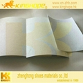 inner lining of briefcase and suitcase chemical sheet  4