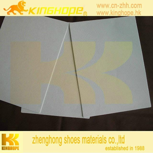 inner lining of briefcase and suitcase chemical sheet  5