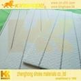 Stripe Fiber Insole Board