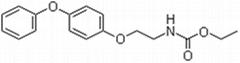 Fenoxycarb CAS:72490-01-8