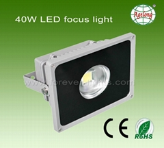 More than 35000hr Outdoor LED flood light