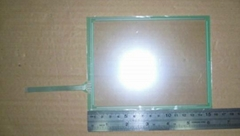 sell AST121A AST-065B080A AST-047A Touch screen panel 6.5''