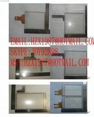 PROVIDE Hakko V808CD V808ISD V808 Touch panel