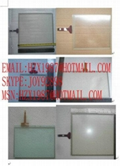 SELL Toshiba injection molding machine VL V10 V21 V30 Touchpanel