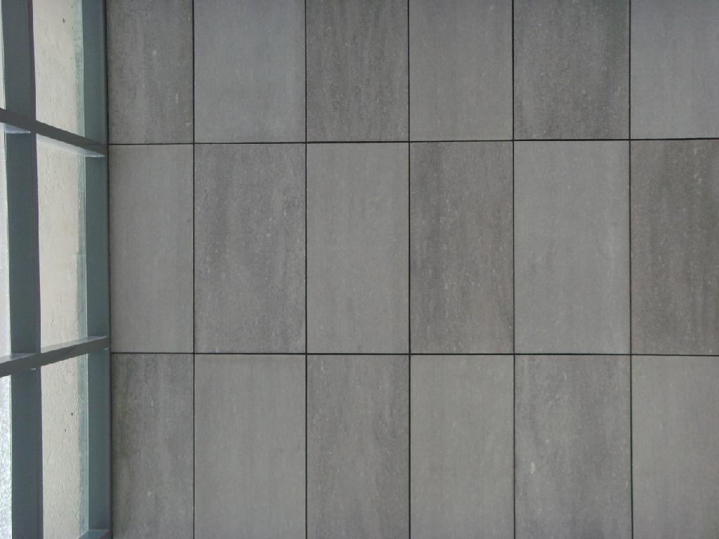 建筑装饰石材_FOREX美岩水泥板 清水混凝土板 - 1220x2440x8 (中国) - 防水材料 - 建筑 ...