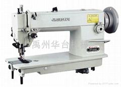 HT-0302 雙同步平縫機系列