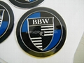 Car wheel cap, wheel center cap, metal sticker, hub cap, aluminum wheel cap  2