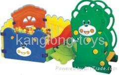 plastic toys 1
