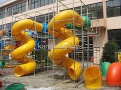 Wenzhou Kanglong Amusement Equipment CO.,LTD