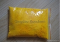 Sell Zinc Chrome Yellow