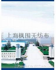 上海枫围服装辅料有限公司