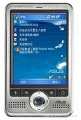 鼎威PDA点菜系统