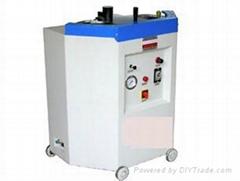 SY-桶式压合机