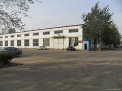 青州市大正溫控設備廠