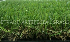 Artificial Grass for Home Garden