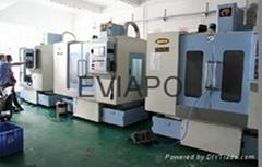 Shenzhen Eviapo Technology Co.,Limited