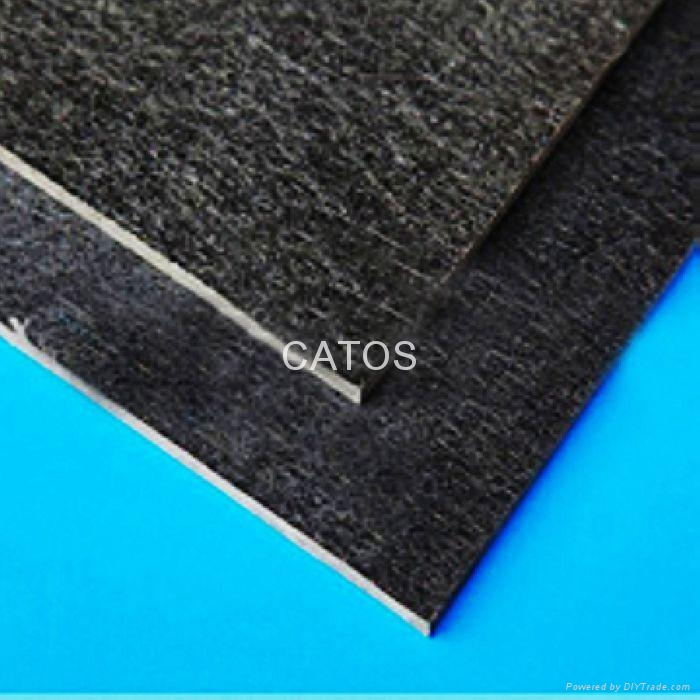 Durostone antistatic sheet for wave solder pallets with ROHS