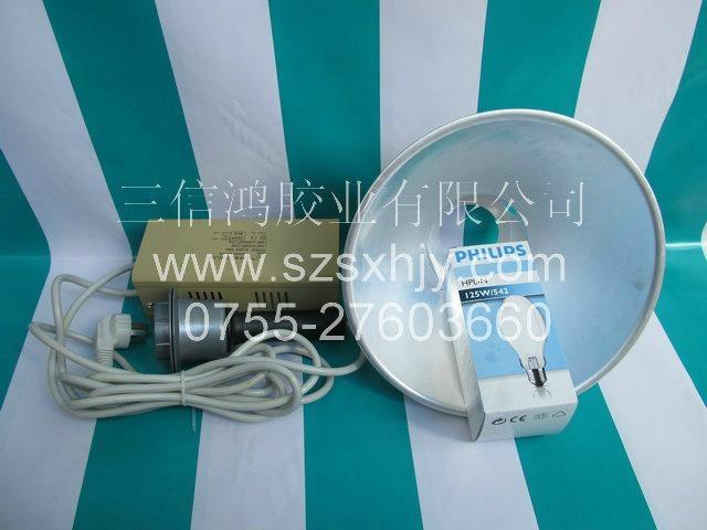 深圳UV隧道炉 3