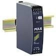 PULS电源