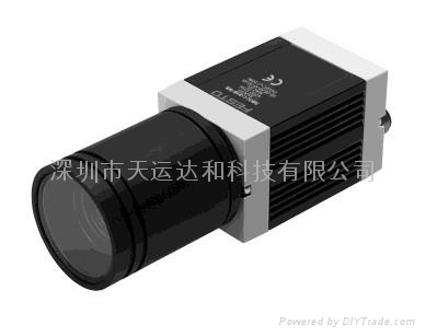 FESTO 小型视觉系统 2