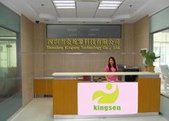 Shenzhen Kingsen Technology Co.,Ltd