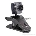 3.0M pixel camera ,definition pc camera