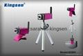 hot selling metal factor price pc camera