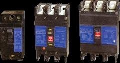 电机断路器SG53C-GRAY