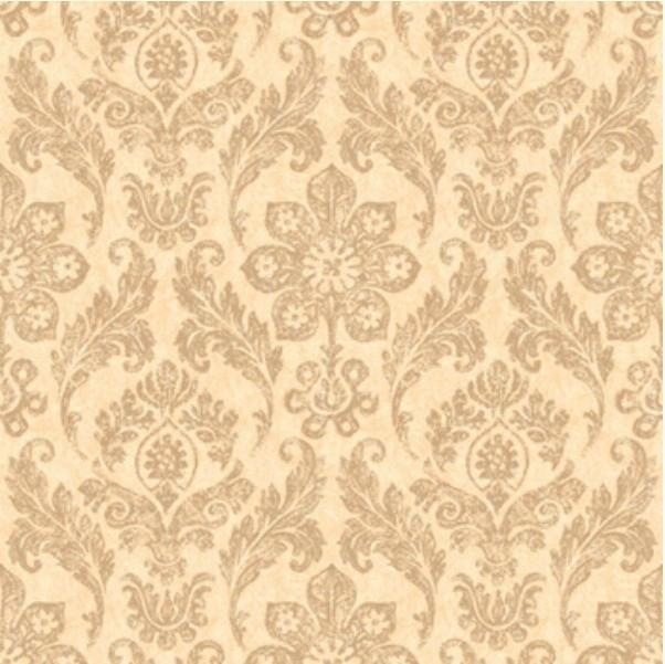 wallpaper - modern classic - booder (China Manufacturer) - Wallpaper ...: diytrade.com/china/pd/10138605/wallpaper.html