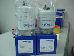 perkins(珀金斯)系列发电机组维修保养配件
