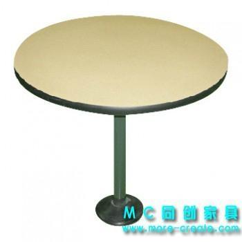 實木茶餐桌 5