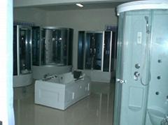 hangzhou sikaqi sanitary ware co.,ltd
