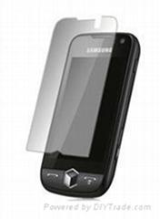 三星手機電腦屏幕超薄保護膜