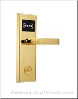 供应泉州宾馆锁 1